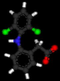Permeazione cutanea di veicoli semisolidi contenenti Diclofenac dietilamina 4% – Studi di rilascio – Università della Calabria – Facoltà di Farmacia – Dipartimento di Scienze Farmaceutiche.