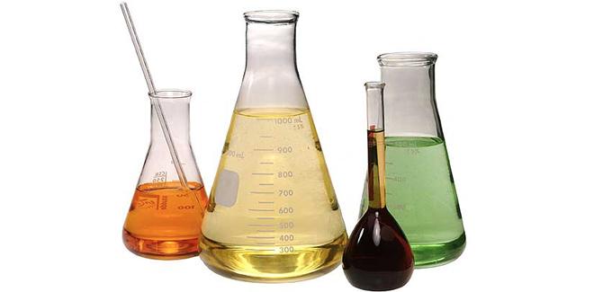 I Conservanti in Farmaceutica e in Cosmetica