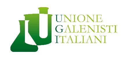 Unione Galenisti Italiani